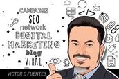 Orlando Digital Marketing Expert