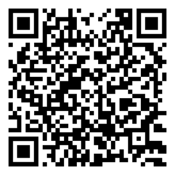Scan the QR Code for Subjects Tested and Sample Tests