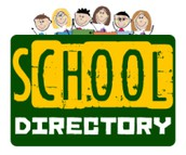 Here is how to find the OVCA Family Directory