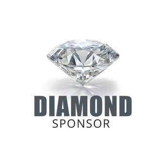 ConnectED 2019 Diamond Sponsors