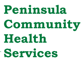 Peninsula Community Health Services school-based clinic at Mountain View Middle School