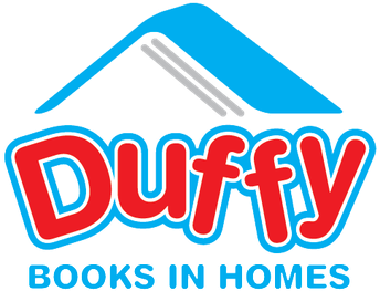 Thanks Duffy!