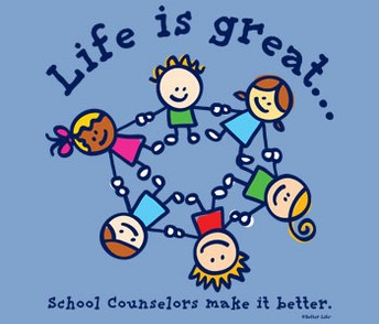 Ms. Breski (7th Grade Professional School Counselor) BRESKIDM@pwcs.edu