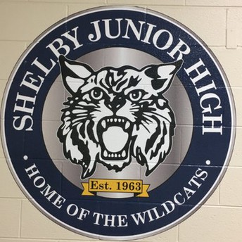 Shelby Junior High