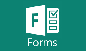 Top 25 Microsoft Forms Tips/Tricks for 2021