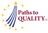 PATHS TO QUALITY™ (PTQ) FREQUENTLY ASKED QUESTIONS