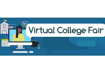 New York State  and National Virtual College Fairs
