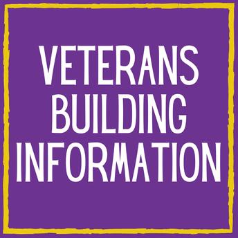 Veterans Building Information