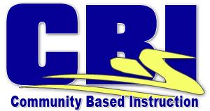 Summer Work - CBI Modules- Licensed Staff