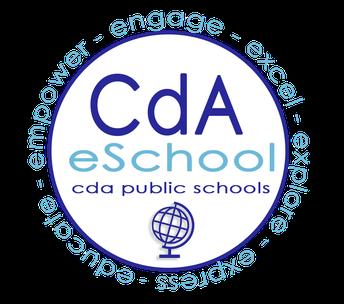 E-SCHOOL TRANSFER WINDOW will be January 11-15