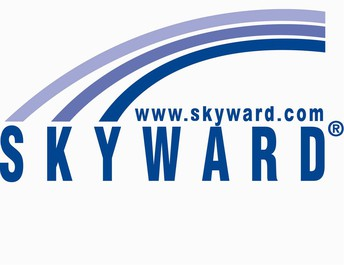 Skyward - for Administrative Support Staff