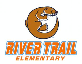 River Trail Elementary School