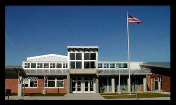 Clackamas River Elementary