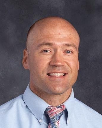 Erik Becker - Family Consumer Science