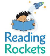 Reading Rockets' Back to School Resources