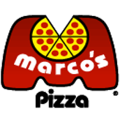 Marco's Spirit Night - September 5th