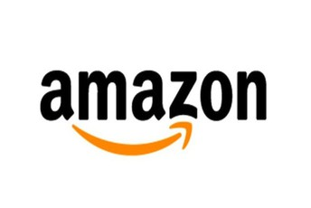 Amazon Smile Information