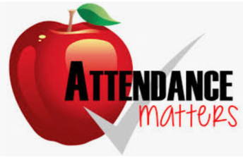 Daily Submission of Attendance