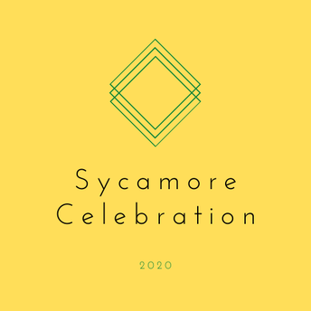 Sycamore Celebration