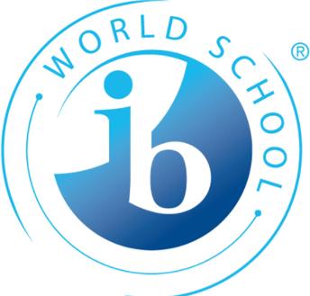 IB Info Night