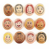 3. Gestión emocional: el cambio más drástico