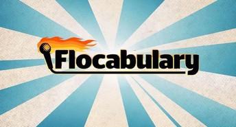 Flocabulary 101 - Webinar for Parents and Caregivers