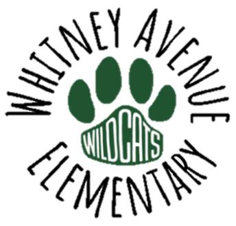 Whitney Avenue Elementary