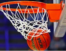 Registration for Winter Intramural Basketball