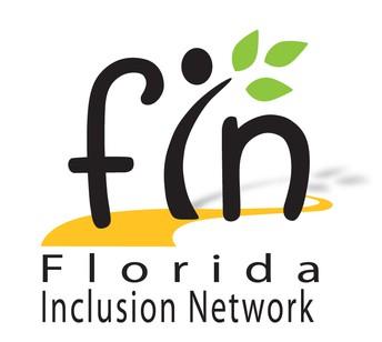 Florida Inclusion Network