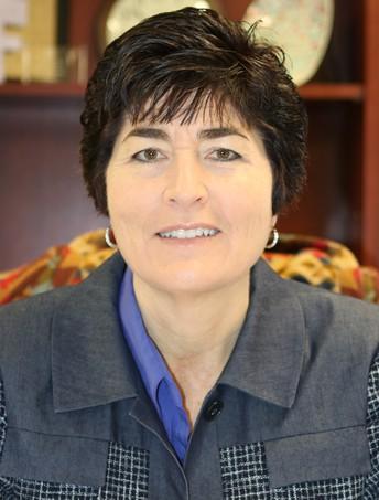 Superintendent N. Shalene French