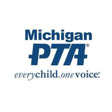 Michigan PTA Diversity, Equity & Inclusion Committee