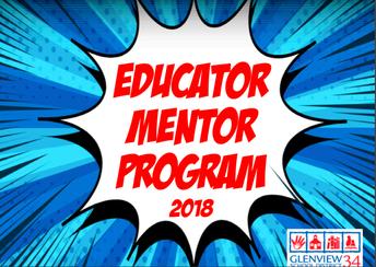 Programa Mentor Educador