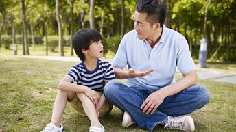 Creating Social Skills at Different Ages