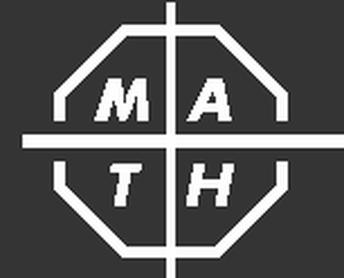New England Math League Contest