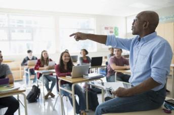 Teacher Tutoring Hours 2019-20.