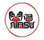 Native American Student Union - Coming Soon