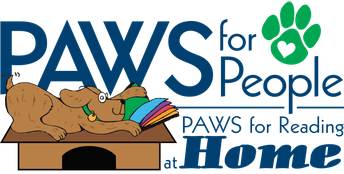 PAWS Summer Reading Challenge