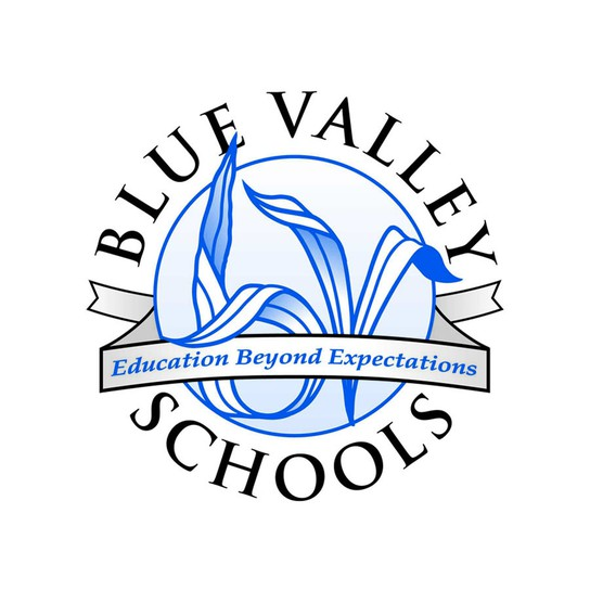 Blue Valley Schools profile pic