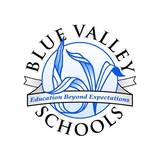 Blue Valley Schools profile pic