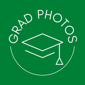 Grad Photos?