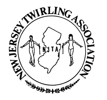 About New Jersey Twirling Association