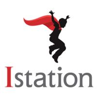 ¿Qué es Istation? (Para el programa de inmersión dual)