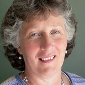 Facilitator: Hazel Mayhew, MA