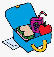 Snack and Water Procedures