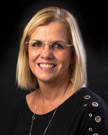 Dr. Debbie Dailey:
