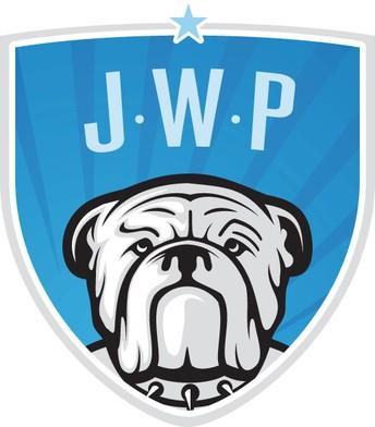 JWP Secondary