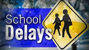 Two-Hour Delay Procedures