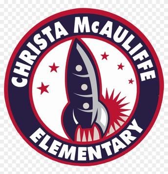 Welcome Back McAuliffe Grads Announcement