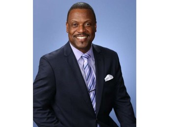 Message from Superintendent Dr. Darryl L. Williams