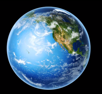 Science Unit 4: Earth and Space Science Part 2: Water Sources